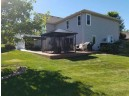 309 E School Rd, Cottage Grove, WI 53527