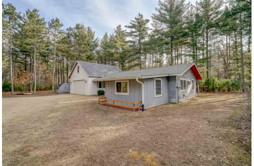 E2812 Phylane Rd, Lone Rock, WI 53588
