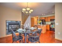 3802 Cosgrove Dr, Madison, WI 53719