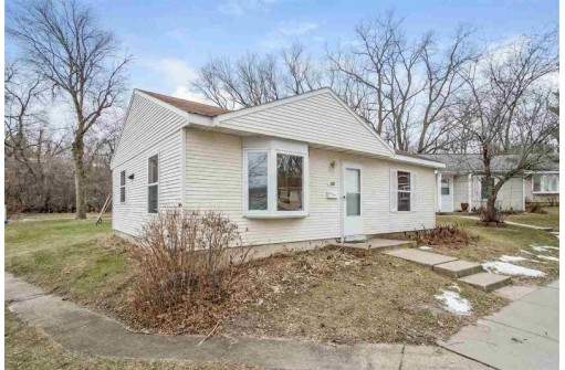 120 Craig Ave, Madison, WI 53705