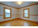 2317 Sommers Ave, Madison, WI 53704