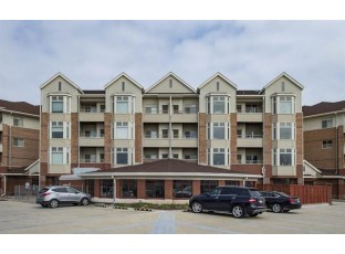 301 Harbour Town Dr 425 Madison, WI 53717