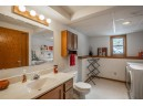 13 Laredo Ct, Madison, WI 53719