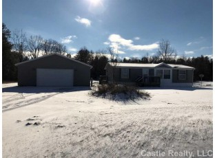 N11325 14th Ave Necedah, WI 54646