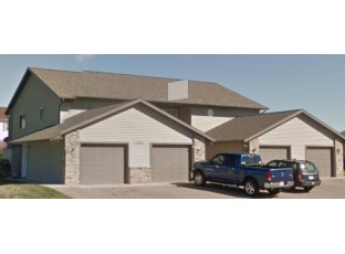 1201 Silver Dr Baraboo, WI 53913