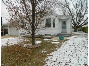 1516 12th Ave Monroe, WI 53566