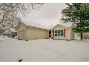 3106 Dorchester Way Madison, WI 53711