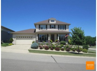 8902 Ancient Oak Ln Verona, WI 53593