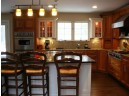 5443 Whalen Rd, Fitchburg, WI 53575