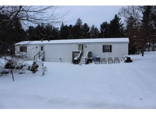 1938 Engle Ave Friendship, WI 53934