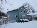 323 3rd St, Baraboo, WI 53913