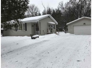 1192 Cypress Ave Friendship, WI 53934