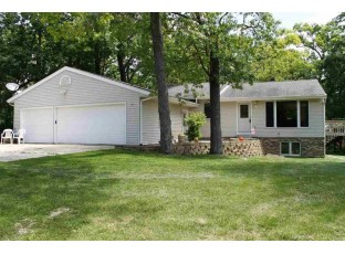8173 Windy Oak Ln Verona, WI 53593