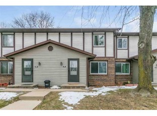 70 N Walbridge Ave Madison, WI 53714