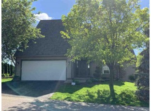 3415 Connie Ln Middleton, WI 53562