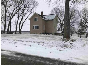 N4292 County Road K Lowell, WI 53557