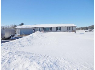 7647 Division Rd Tomah, WI 54660