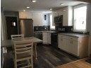 1330 Drake St, Madison, WI 53715