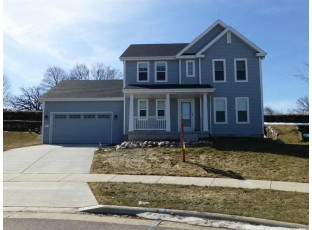 941 South St Deforest, WI 53532