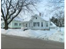 615 17th Ave, Monroe, WI 53566