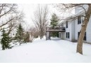 2801 Wentworth Dr, Madison, WI 53719