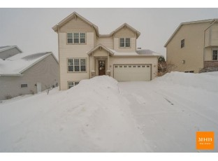 9918 Talons Way Verona, WI 53593