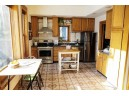 510 S Dickinson St, Madison, WI 53703