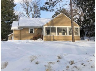 405 Hilldale Ct Madison, WI 53705