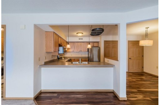 5306 Congress Ave 1, Madison, WI 53718