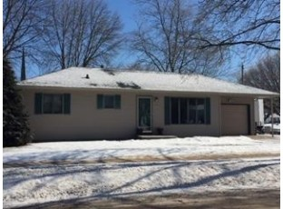 414 26th Ave Monroe, WI 53566