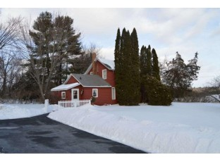 N365 County Road F Montello, WI 53949