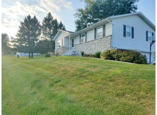 700 11th Ave New Glarus, WI 53574