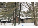 W1906 Forest Ave, Green Lake, WI 54941