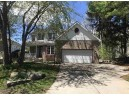 922 S Holt Cir, Madison, WI 53719
