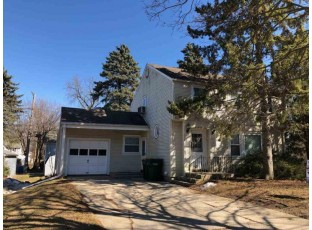 514 Adams St Fort Atkinson, WI 53538