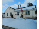 1414 13th Ave, Monroe, WI 53566