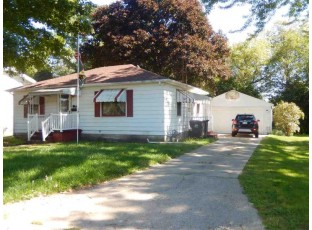 925 Brewster Ave Beloit, WI 53511