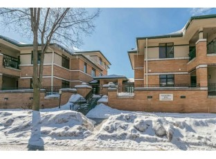 6767 Frank Lloyd Wright Ave 211 Middleton, WI 53562