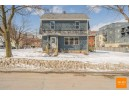 930 Haywood Dr, Madison, WI 53715