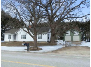 7039 E County Road J Clinton, WI 53525