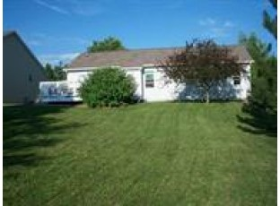105 Terrace Ct Mount Horeb, WI 53572