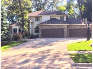 916 Timber Ridge Dr Oregon, WI 53575