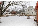 722 Emerson St, Madison, WI 53715