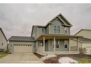 6112 Aries Way Madison, WI 53718