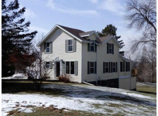216 York Rd Edgerton, WI 53534