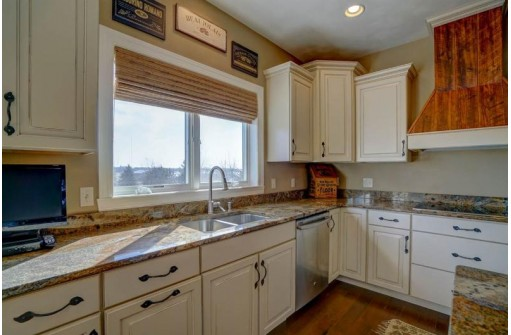 3866 Lady Fern Ct, Verona, WI 53593