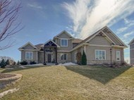 3866 Lady Fern Ct