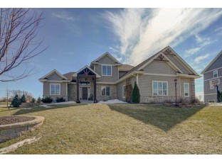 3866 Lady Fern Ct Verona, WI 53593
