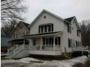311 S Main St, Cottage Grove, WI 53527