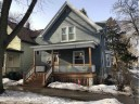 124 N Brearly St, Madison, WI 53703